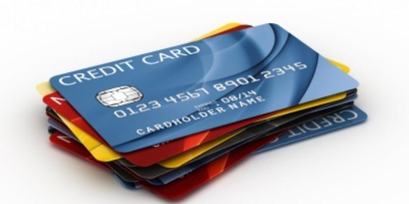 Jenis Kartu Kredit dan Kegunaannya yang Penting untuk Diketahui