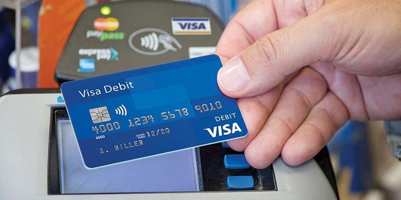 Kartu Kredit Berdasarkan Fungsinya