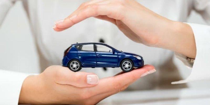 Kekurangan Asuransi All Risk