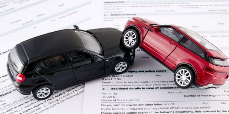 Kekurangan & Kelebihan Asuransi Mobil All Risk