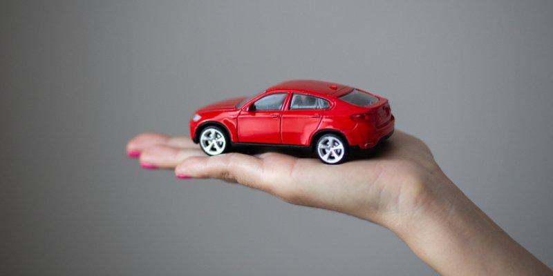 Kelebihan & Kekurangan Asuransi Mobil TLO