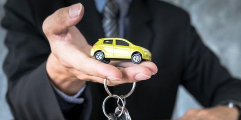 Ketahui Kebutuhan Kendaraan Anda