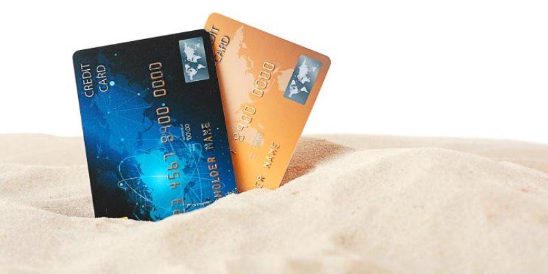 10 Manfaat Kartu Kredit yang Memudahkan Penggunanya