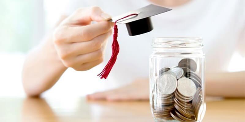 Manfaat Memiliki Asuransi Pendidikan Anak