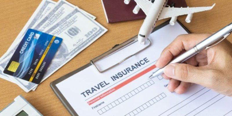 Manfaat Memiliki Asuransi Perjalanan
