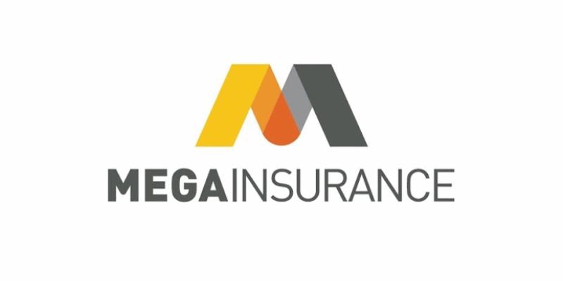 Mega Mobil Auto Insurance