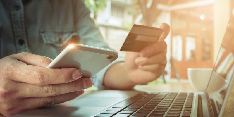Memilih Aplikasi Pinjaman Online yang Tepat