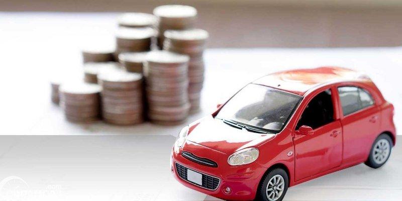 10 Tips Memilih Asuransi Mobil yang Tepat