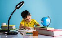 10 Tips Memilih Asuransi Pendidikan Anak yang Tepat