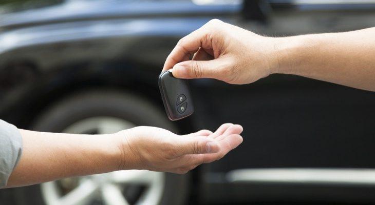 Tips Mengajukan Kredit Mobil yang Cepat Disetujui