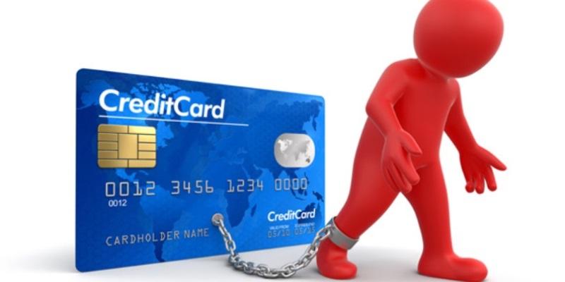 Mengatur Keuangan Anda