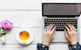 Cara Pengajuan Kredit Tanpa Agunan Online yang Cepat Disetujui
