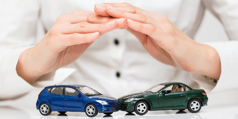 Perbedaan Asuransi Mobil All Risk & TLO