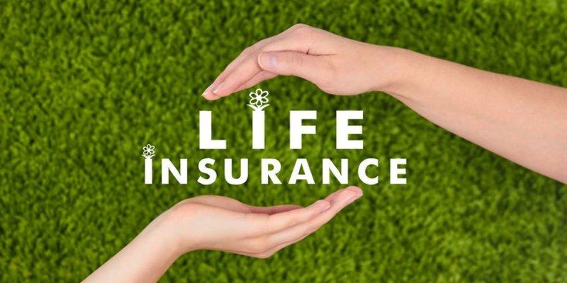 10 Tips Memilih Asuransi Jiwa yang Tepat