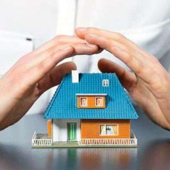 Asuransi Rumah - Jenis & Manfaat Memilikinya