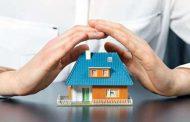 Asuransi Rumah – Jenis & Manfaat Memilikinya