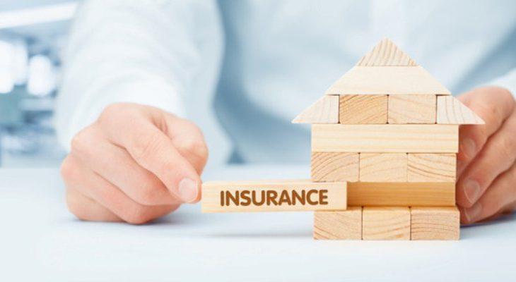 10 Asuransi Rumah Terbaik untuk Melindungi Properti Anda