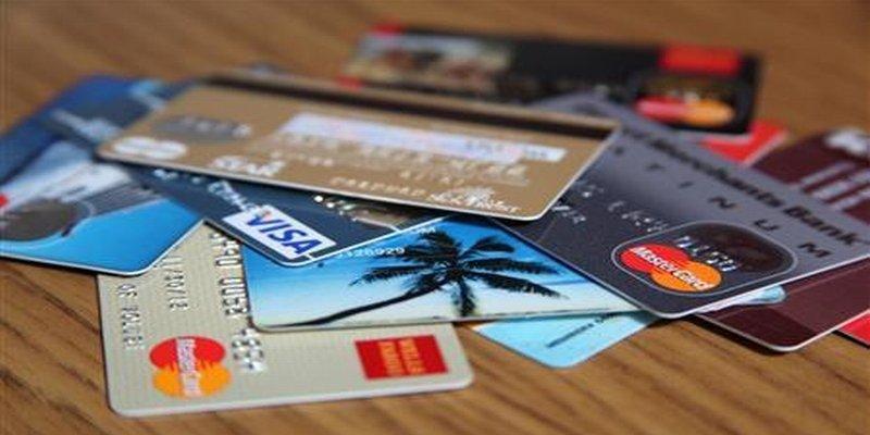 5 Bahaya Kartu Kredit Jika Anda Tidak Bijak Menggunakannya