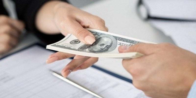 Biaya Provisi KTA Mandiri