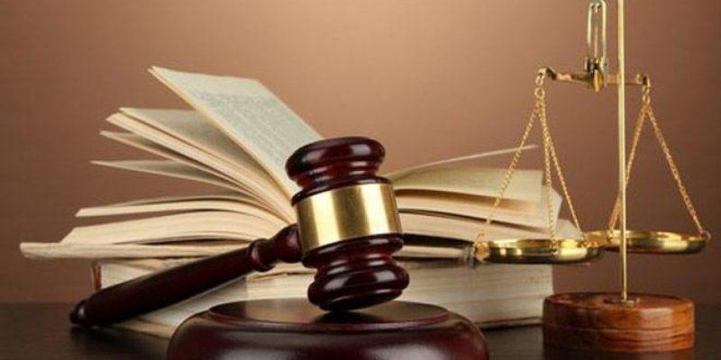 Bisa Terseret Kasus Hukum