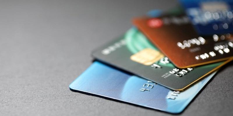 Dipersulit Membuat Kartu Kredit Baru