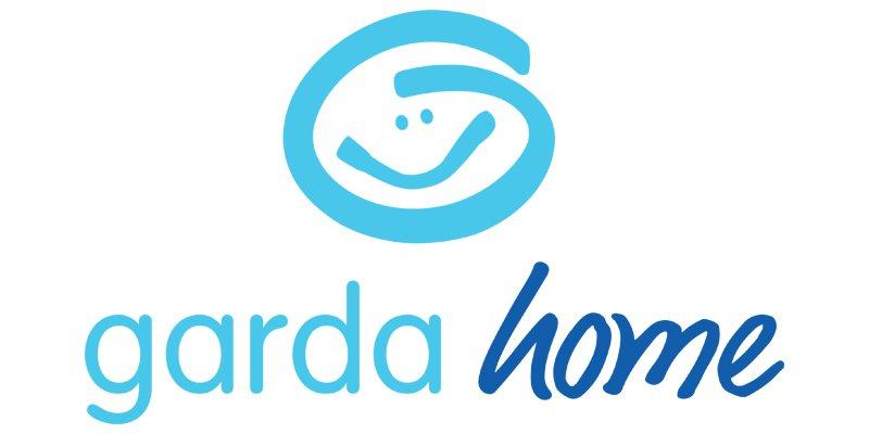Garda Home