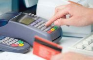 Inilah Alasan Mengapa Gesek Tunai (GesTun) Kartu Kredit Dilarang