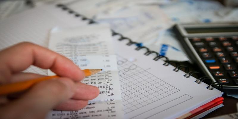 Jumlah Pinjaman atau Kredit yang Dapat Diajukan