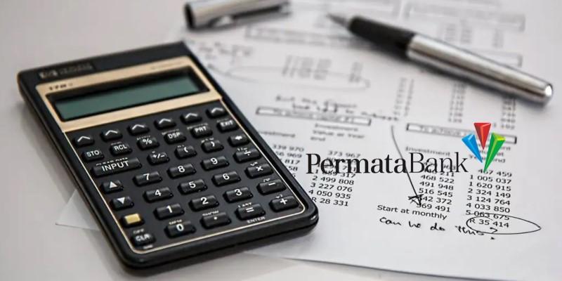 Cara Pengajuan Kredit Tanpa Agunan Bank Permata