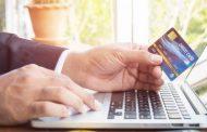 Cara Mudah Menaikkan Limit Kartu Kredit, Pasti Disetujui