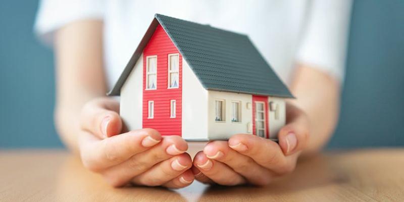 Manfaat Memiliki Asuransi Rumah