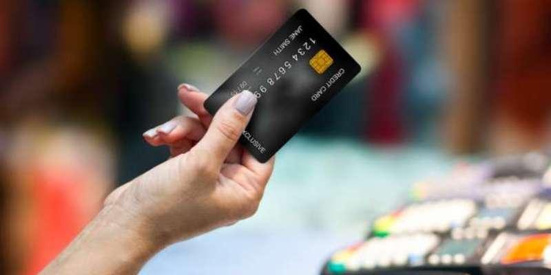 Memanfaatkan Kartu Kredit Dengan Optimal