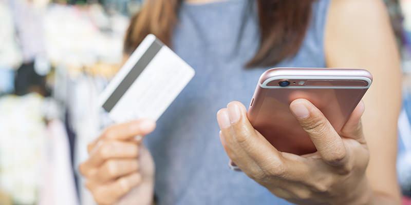 Membayar Tagihan Kartu Kredit Tepat