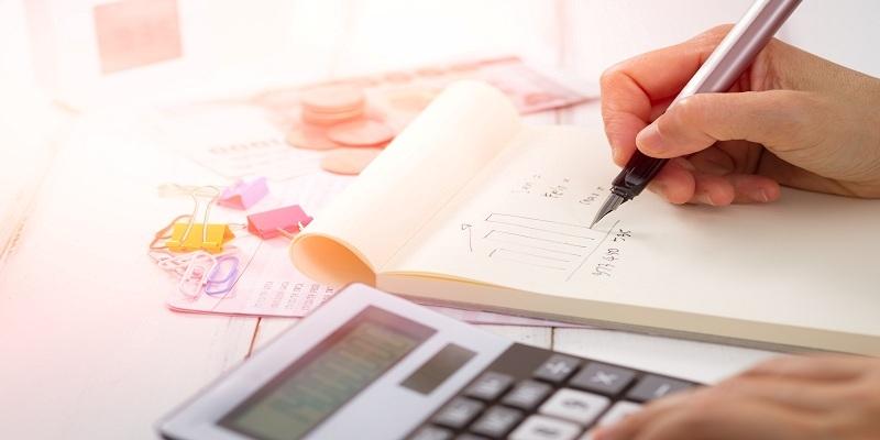 Memilih Besaran Pinjaman dan Tenor yang Sesuai