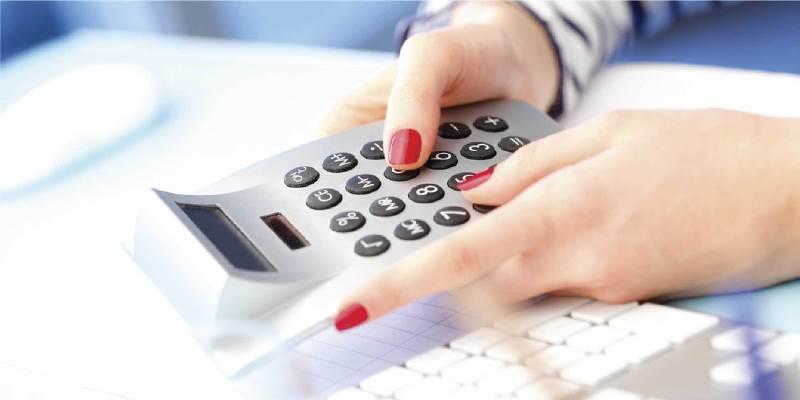 Memperhatikan Jenis Kebutuhan yang Menjadi Tujuan Kredit