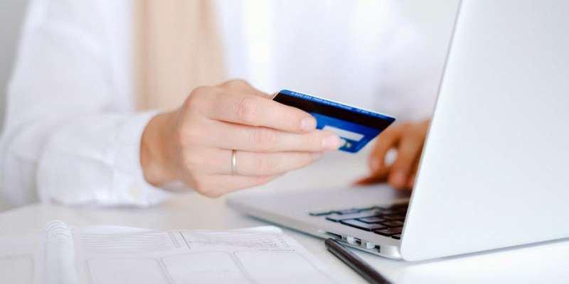 Menentukan Limit Kredit yang akan Diajukan