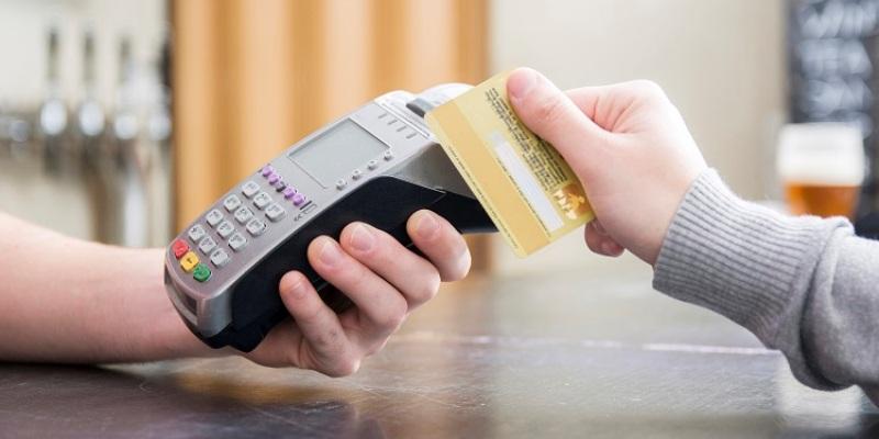 Menghindari Melakukan Pembayaran Tagihan dengan Jumlah yang Minimum