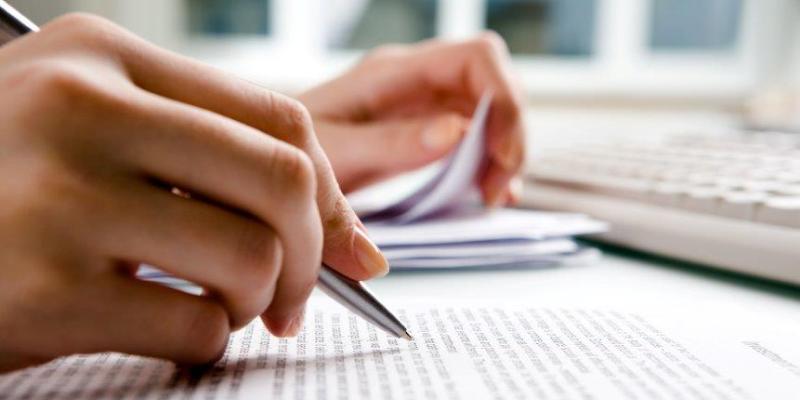 Mengunggah Dokumen Cimb Niaga