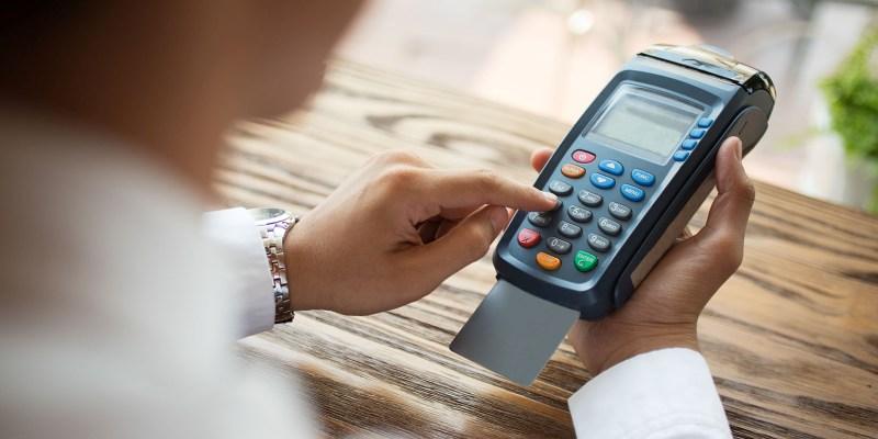 Menjaga Kerahasiaan PIN atau kode OTP