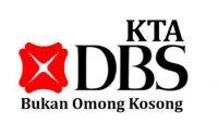 Cara Pengajuan Kredit Tanpa Agunan DBS Bank
