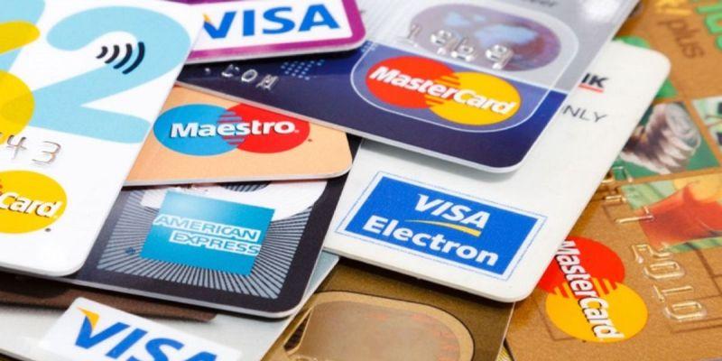 Pengajuan Pembuatan Kartu Kredit