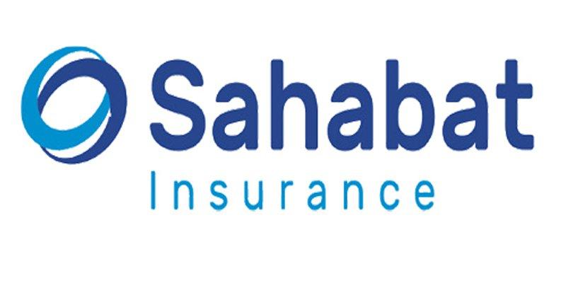 Sahabat Insurance