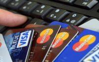 Syarat dan Cara Membuat Kartu Kredit untuk Pemula