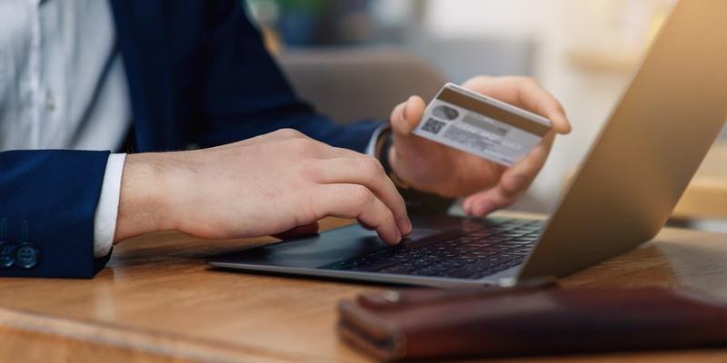 Syarat Umum Mengajukan Kartu Kredit