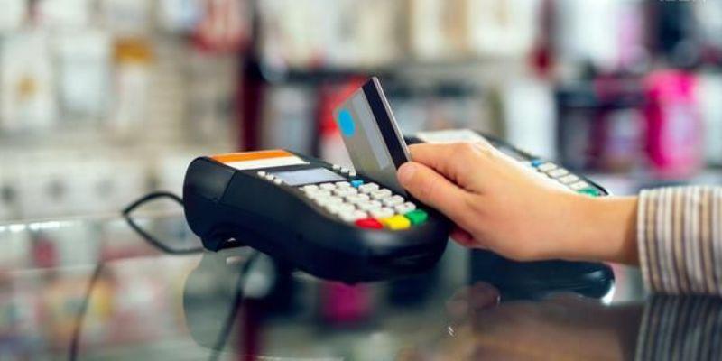 10 Tips Aman Transaksi Menggunakan Kartu Kredit yang Penting Diketahui