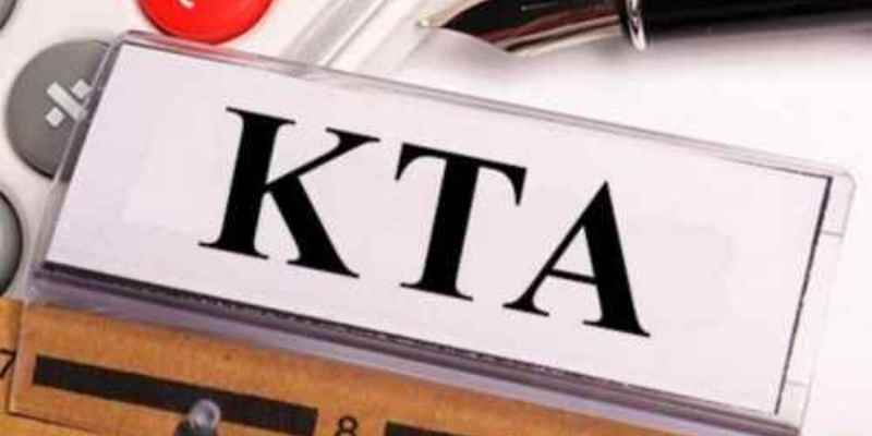 Jenis KTA Bank Permata