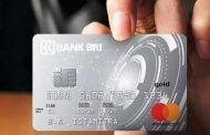 Cara Pengajuan Kartu Kredit BRI – Jenis Kartu, Syarat & Limit