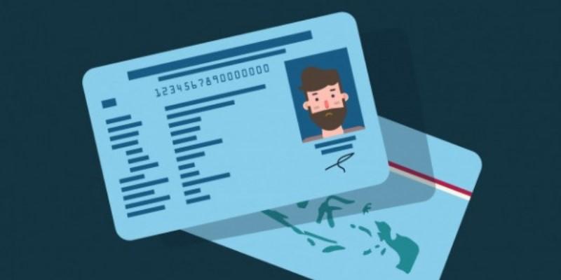 Syarat Kartu Kredit Bank Mandiri