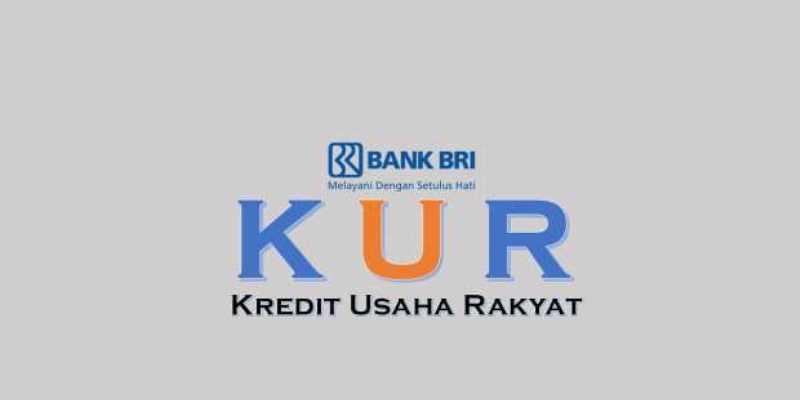 Syarat Kredit Rakyat BRI