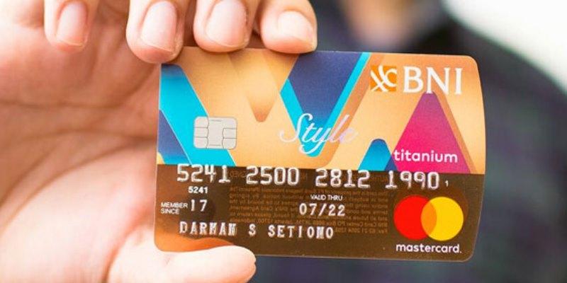 Cara Pengajuan Kartu Kredit BNI – Jenis Kartu, Syarat & Limit